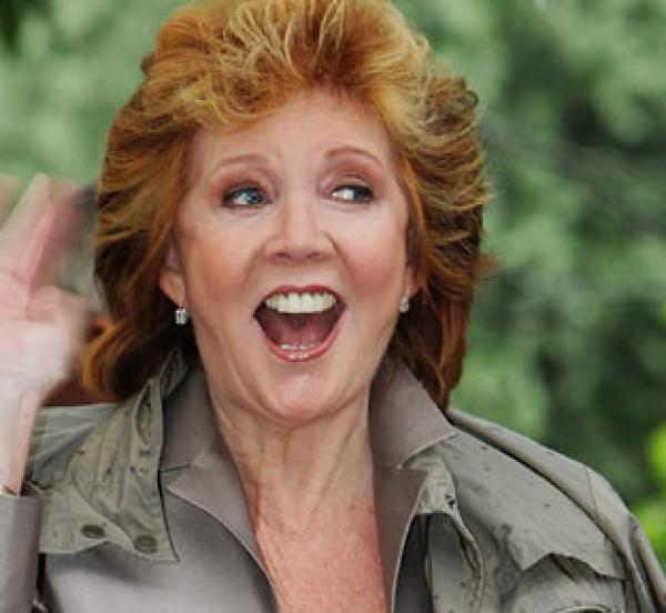 blind date dvd cilla black Born : may 27, 1943 // liverpool, united kingdom died: august 2, 2015 // estepona, costa del sol, spain the iconic showbiz star, whose impressive career spanned over 50 years and enjoyed musical hits as well as shows blind date and surprise surprise.