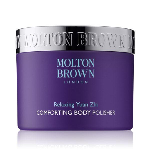 Molton Brown Ylang-Ylang Comforting Body Polisher