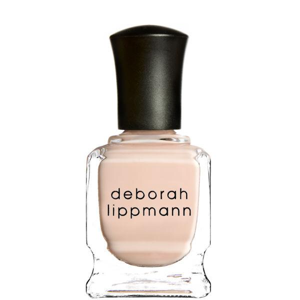 Deborah Lippmann All About That Base (15ml)