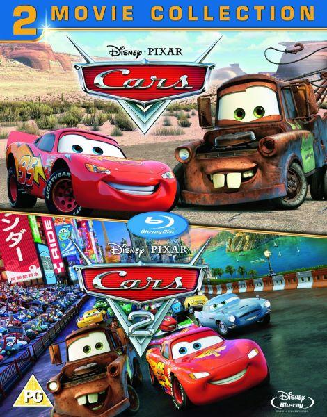 Lightning Mcqueen Bett Selber Bauen : Zurück zur vorherigen Seite Home Cars 1 and 2