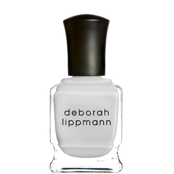 Deborah Lippmann Misty Morning (15ml)