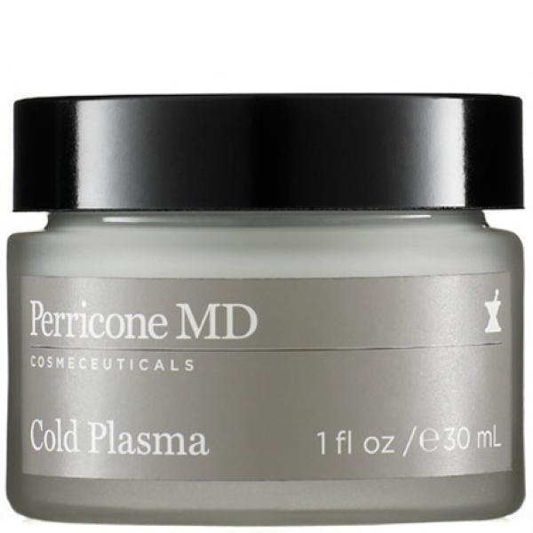 Crema antienvejecimiento Perricone MD Cold Plasma 30ml