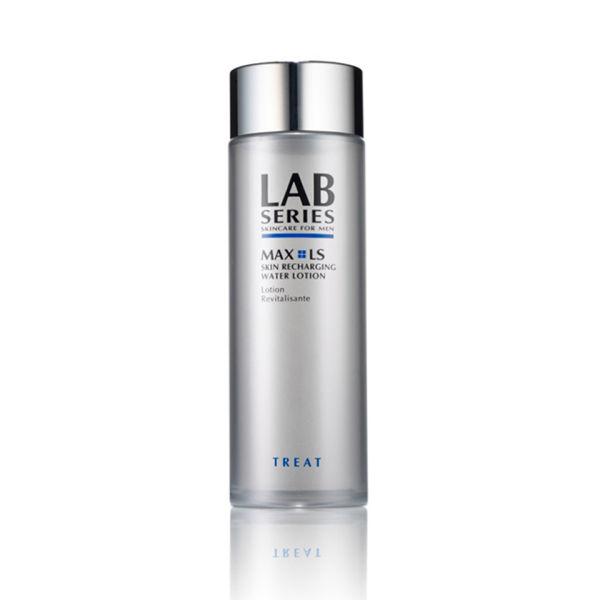 Lab Series Skincare For Men Max Recharging Water Lotion - 200ml