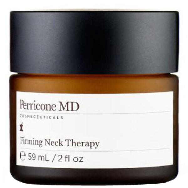 Firming Neck Therapy 59ml