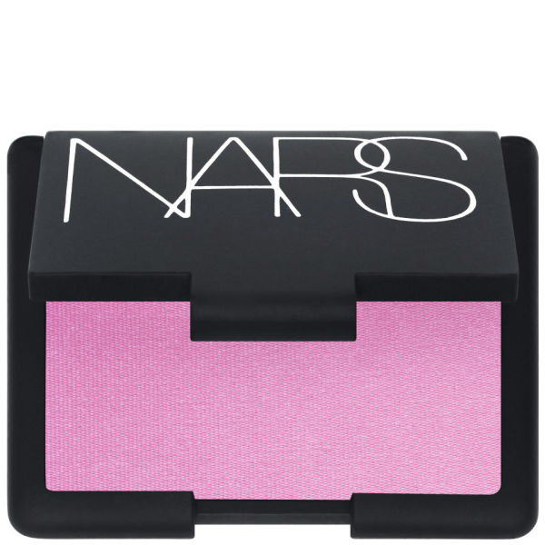 NARS Cosmetics Blush - Gaiety