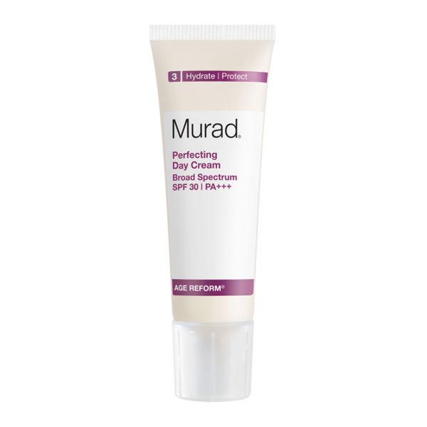 Crema de día perfectora Murad Age Reform SPF30 (50ml)