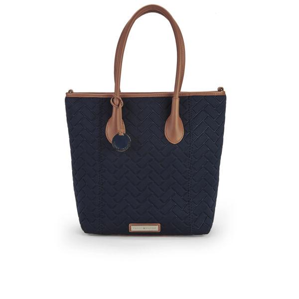 Amazing Women Handbags Tommy Hilfiger Women S Lizzie Duffle Bag