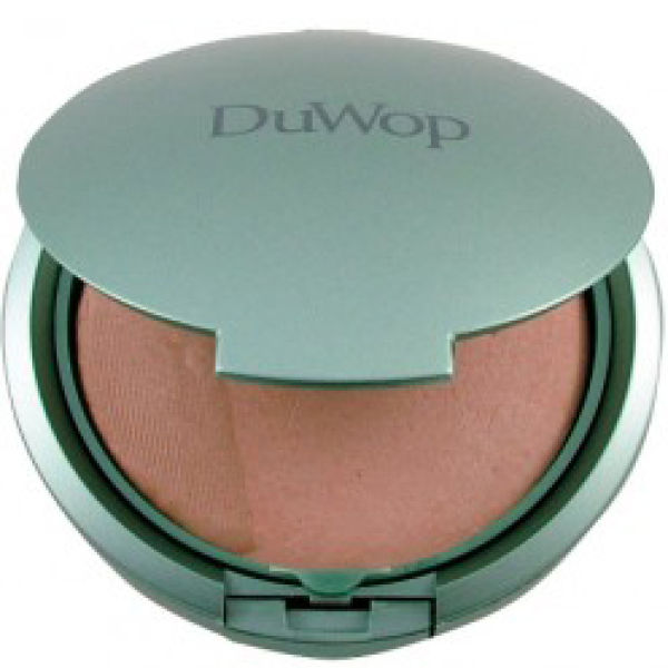 DuWop Mattillume Lighter 10g