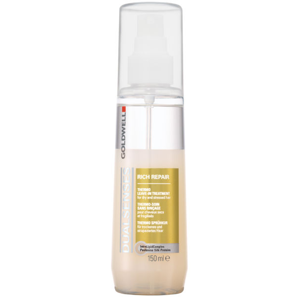 Goldwell Dualsenses Rich Repair Thermo Leave-in Behandlung 150ml