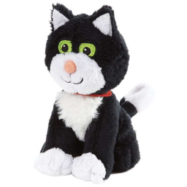 Postman Pat Stroke n Purr Jess the Cat Toys TheHutcom : 10897388 1390322848 559913 from www.thehut.com size 600 x 600 jpeg 31kB