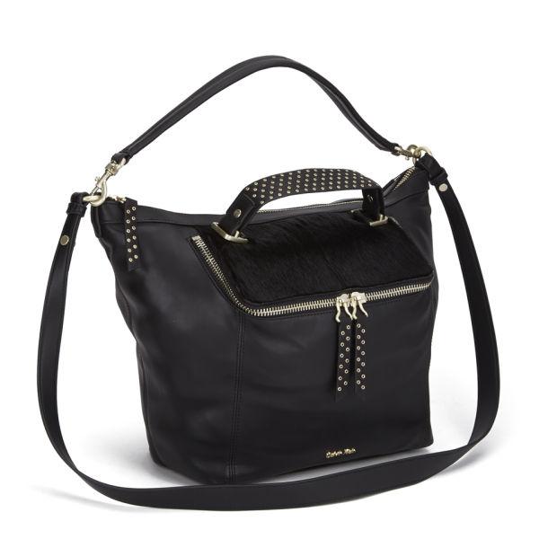 Fantastic Calvin Klein Women39s Marissa Large Tote Bag