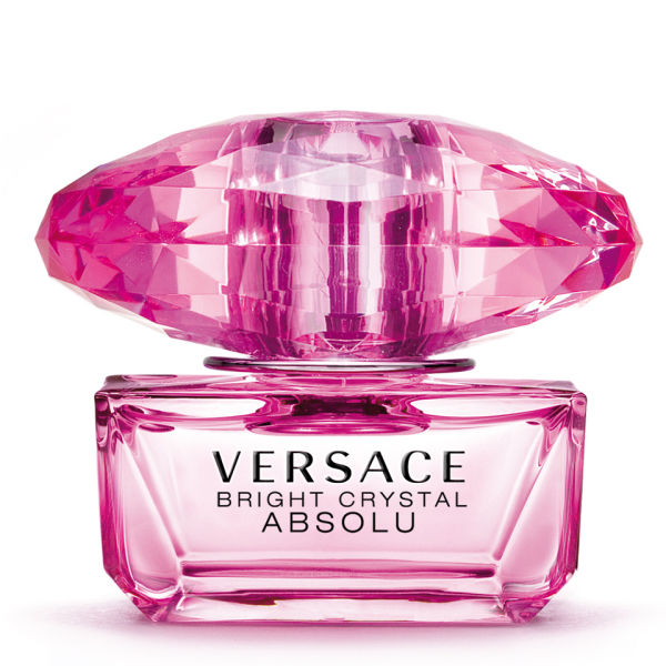 Versace Bright Crystal Absolu Eau de Parfum 30ml