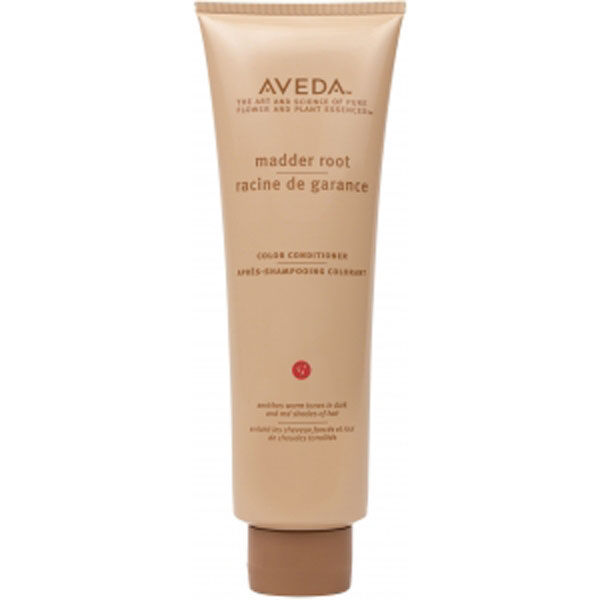 Aveda Madder Root Colour Conditioner (250ml)