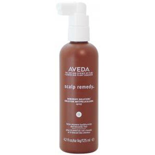 Aveda Scalp Remedy Anti Dandruff Solution (125 ml)