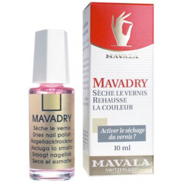 MAVALA MAVADRY - NAIL POLISH DRYER (10ML)