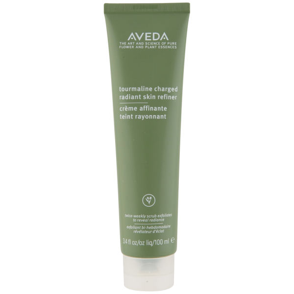 Aveda Tourmaline Charged Raffineur de Peau Radieuse (100ml)
