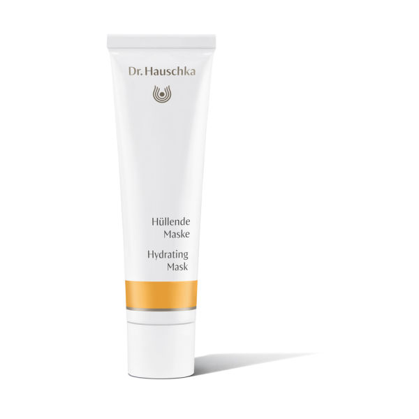 Dr. Hauschka Hydrating Mask 30 ml