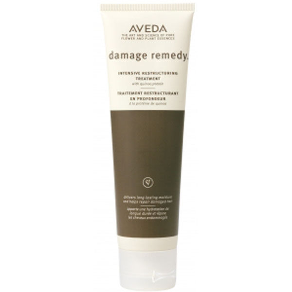 Aveda Damage Remedy Intensive Restructuring Treatment (125ml)