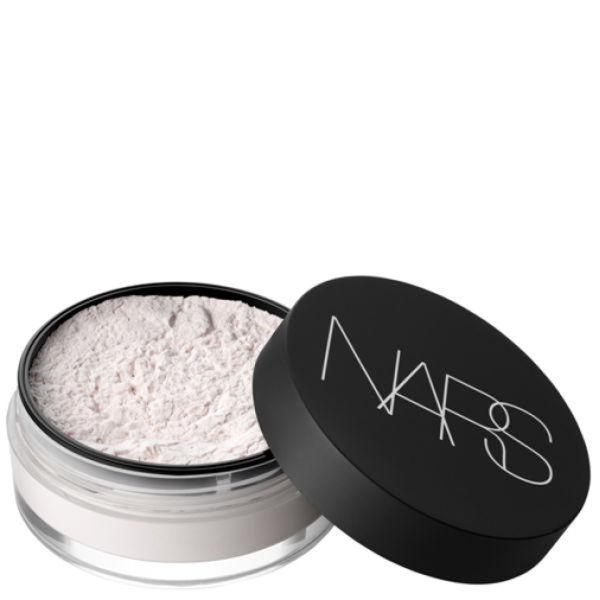 nars cosmetics light reflecting setting powder loose. Black Bedroom Furniture Sets. Home Design Ideas