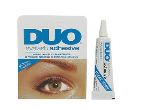Ardell Duo  Colle pour faux-cils - Clear