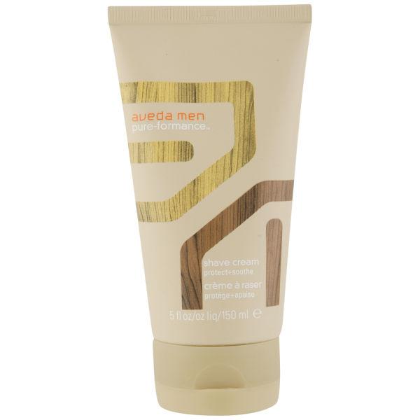 Aveda Men Pure-Formance Shave Cream (125ml)