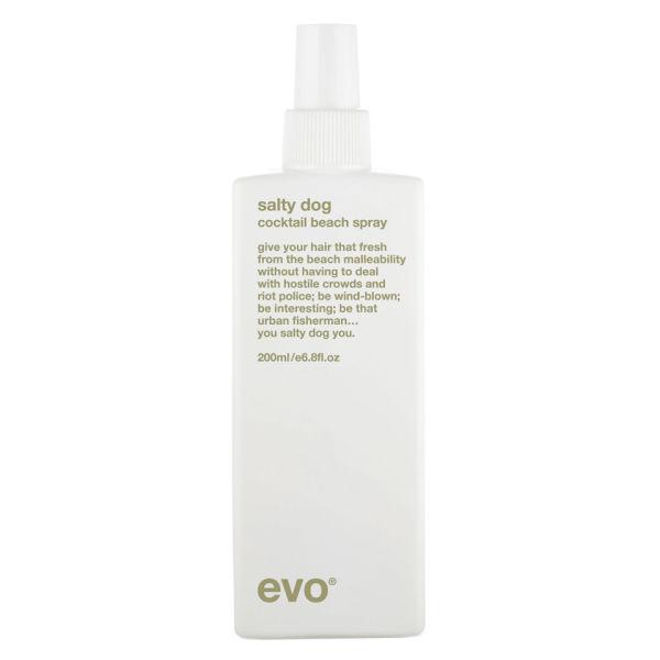 Evo Salty Dog Beach Cocktail Spray (200ml)