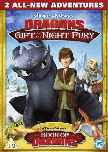 how to train your dragon island of night fury