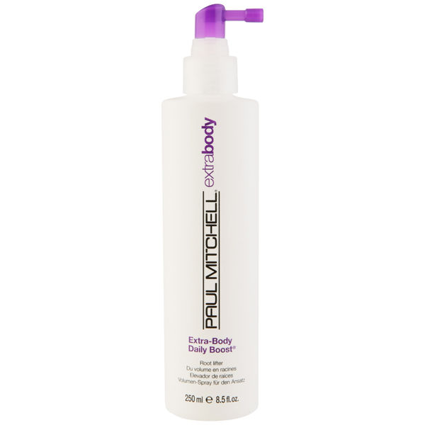 Paul Mitchell Extra Body Daily Boost (250ml)