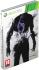 Resident Evil 6: Steelbook: Image 1