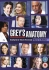 Grey's Anatomy - Season 6: Image 1