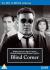 Blind Corner: Image 1