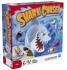 Shark Chase: Image 1