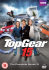 Top Gear - Series 15: Image 1