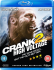 Crank 2 - High Voltage: Image 1