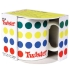 Twister mug: Image 2