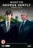 Inspector George Gently - Series 4: Image 1
