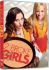 Two Broke Girls - Season 1: Image 1