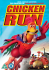 Chicken Run: Image 1
