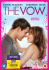 The Vow (Incluye una copia ultravioleta): Image 1