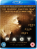 The Pact: Image 1