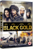 Black Gold (Incluye una copia ultravioleta): Image 2