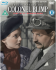 The Life and Death of Colonel Blimp - Steelbook Collector's Edition (Blu-Ray and DVD): Image 1