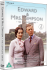 Edward and Mrs. Simpson - The Complete Series: Image 2