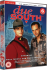 Due South - Series 1: Image 1