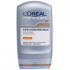 L'Oréal Men Expert 24Hr Hydrating Post-Shave Balm (100ml): Image 1