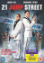 21 Jump Street (Includes UltraViolet Copy): Image 1