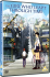 The Girl Who Leapt Through Time: Image 1