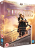 Titanic 3D - All New Collector's Edition: Image 2