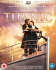 Titanic 3D - All New Collector's Edition: Image 1