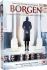 Borgen - Season 1: Image 2